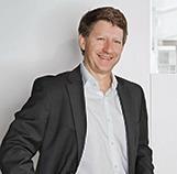 Knut Göppert, schlaich bergermann und partner