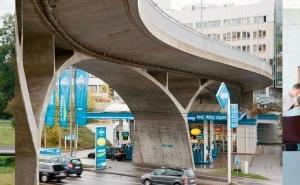 Ist alles Architektur: Freiraum, Verkehr oder Bildung?<br />