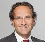 Prof. Dr. Klaus Sedlbauer, IBP
