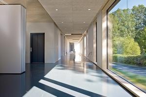 Anerkennung Neubau: Kindertagesstätte Don Bosco in Wuppertal
