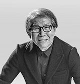 Riken Yamamoto