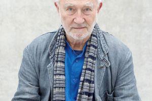 Die Jury zur Erweiterung der Fondation Beyeler hat entschieden: Peter Zumthor wird den Neubau planen