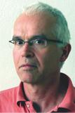 a. Prof. Reiner Zettl - Kunsthistoriker, Universität für angewandte Kunst Wien, Urban Strategies