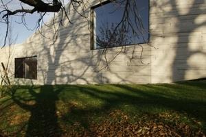 Landschaftspanoramen im Fensterausschnitt; und umgekehrt