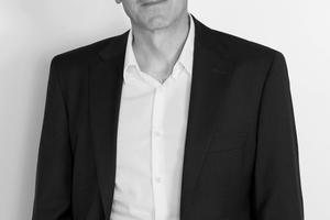 Prof. Dr. Mike Schlaich, Schlaich, Bergermann, Partner, Berlin
