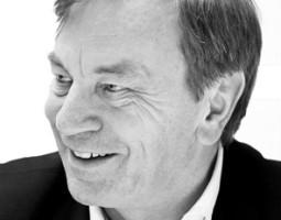 Prof. Dipl.-Ing. M. Sc. Econ. Manfred Hegger, TU Darmstadt