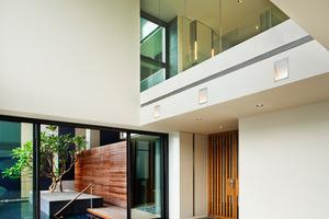 Gewinner: The Met, Bangkok, Thailand  Architekt: Woha (in association with Tandem Architects, Thailand)  Bauherr: Pebble Bay Thailand Co. Ltd., Singapore