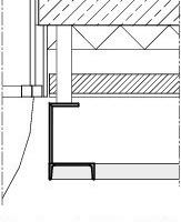 Detailpunkt, M 1:33 <sup>1</sup>/3<br />