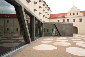 Sächsisches Bergarchiv, Freiberg, AFF architekten