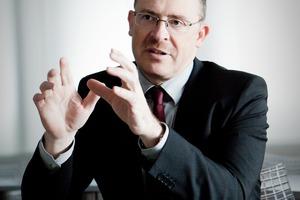 Dietmar Zembrot, Trilux<br />