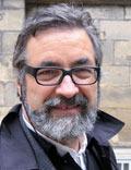 Univ.-Prof. Dr.-Ing. Klaus J. Beckmann, Deutsches Institut für Urbanistik (Difu), Berlin