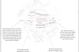 Das Nutzungskonzept in Maximilian Kunzes Diplomarbeit.