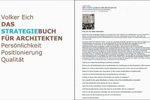 Titelbild und Druckseite
