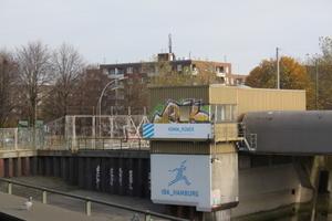 Die IBA Hamburg lädt zum Tag der Architektur ein
