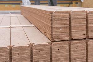 Abb. 11: Material Baubuche