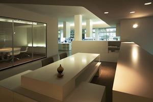 Architekturbüro cma Architekten in Frankfurt, Steinlesestraße 6<br />
