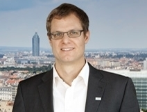 Dr. Jessen Page, AIT – Austrian Institute of Technology, Wien