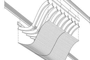 Parametrische Planung<br />