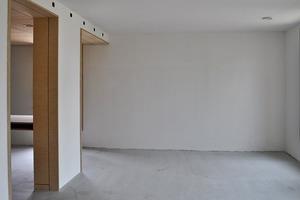 Verschiedene Nutzungen – von temporär bis zur durchgehenden Wohnnutzung werden in das green:house einziehen<br />