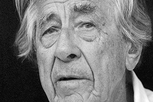 Karlheinz Bargholz (1920–2015)