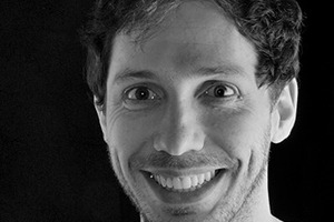 """<div class=""""fliesstext_vita"""">Andreas Maier, ISM+D, TU Darmstadt</div><div class=""""fliesstext_vita""""></div><div class=""""fliesstext_vita""""><br />Das Institut für Statik und Konstruktion bündelt die Forschungs- und Lehraktivitäten in den Bereichen Baustatik, Baudynamik, Werkstoffe, Gebäudehülle und Konstruktion, um einheitliche Grundlagen für werkstoffgerechtes Entwerfen und Konstruieren zu erreichen. In dieser Ausrichtung werden sowohl grundlegende theoretische Arbeiten zu Berechnungs- und Bemessungsverfahren, Werkstoffprüfung und –simulation, Materialmodellierung, numerische Simulationen, Sicherheitstheorie, Konstruktionsverfahren als auch angewandte Forschung und Entwicklung von der Konstruktion über das Bauteil bis zur Werkstoffebene behandelt. Hierbei werden auch energetische Fragestellungen integrativ aus der Sicht der Konstruktion und der Werkstoffe betrachtet.</div>"""