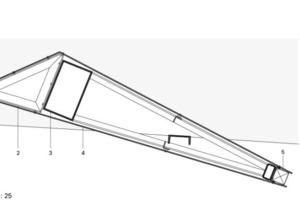 Detail 1, M 1:25<br />