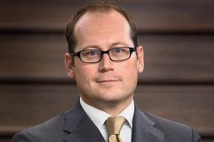 Jaco Meuwissen, CEO 3W