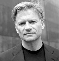 Der Preisträger 2011: Roger Diener