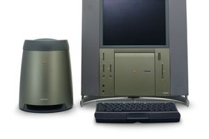 20th AnniversaryMacintosh (Apple1997)