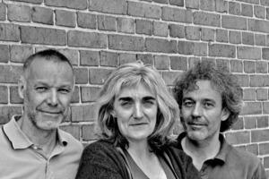 José Gutiérrez Marquez,Donatella Fioretti,Piero Bruno