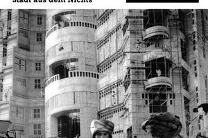 """""""Bauwelt  Fundamente""""-Reihe, eine verlegerische Kooperation zwischen Bauverlag (DBZ, Bauwelt etc.) und Birkhäuser ..."""