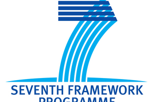 Das Siebte Forschungsrahmenprogramm FP7
