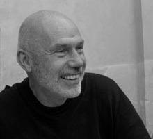 Prof. Dr. E. h. Peter Kulka, Kulka Architekten, Köln und Dresden