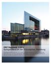 DBZ Bauwerk 1|2012