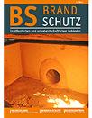 Brandschutz 01|2013