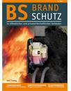 Brandschutz 01|2012