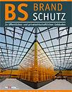 Brandschutz 2|2014