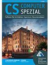 CS Computer Spezial 2|2013