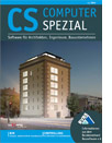 CS Computer Spezial 1|2014