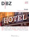 DBZ Hotels 2014