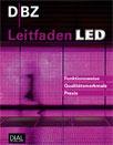DBZ Leitfaden LED