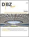 DBZ Stadion 2012