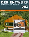 Energie Spezial 5|2012