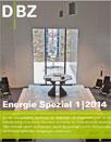 Energie Spezial 1|2014