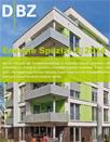 Energie Spezial 5/2014