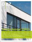 Energie Spezial 7|2013