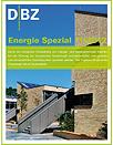Energie Spezial 11|2012