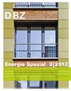 Energie Spezial 3|2012