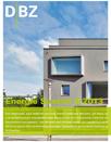 Energie Spezial 5|2013