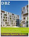 Energie Spezial 09|2011
